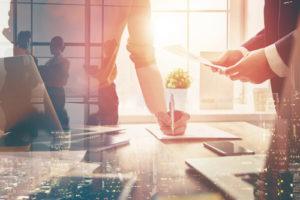 bfin europe entrepreneurs 2021