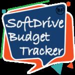 bfin company-softdrive budget tracker