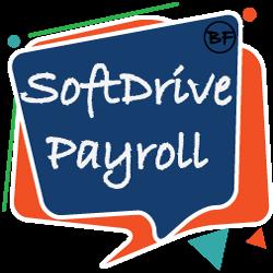 bfin company-softdrive payroll