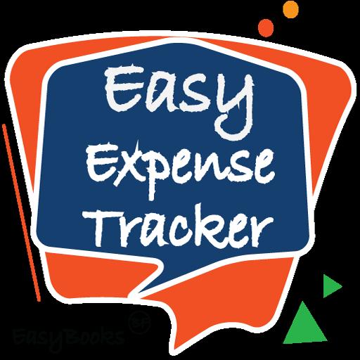 bfin company-easy expense tracker