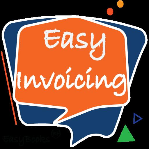 bfin company-easy envoicing