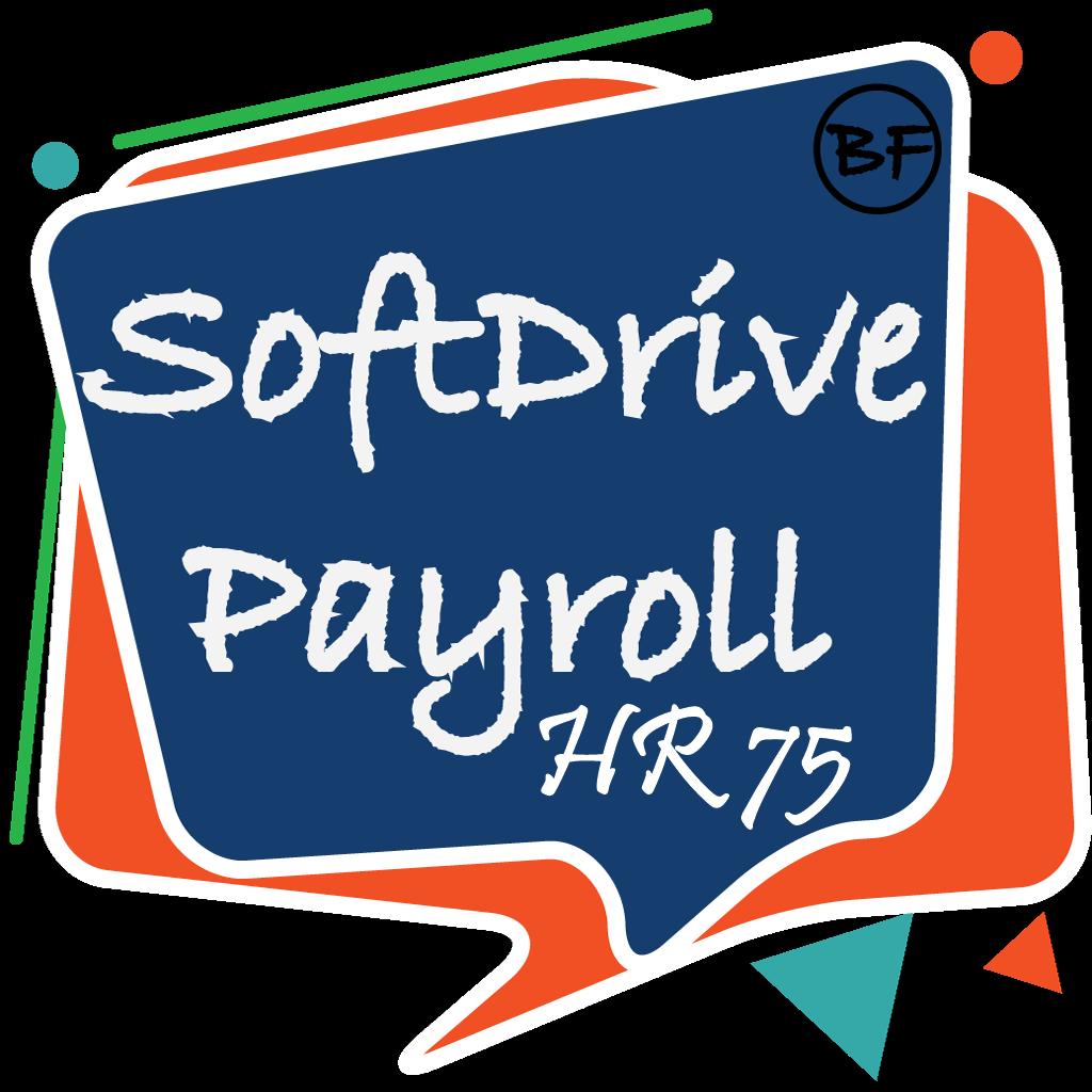 bfin company-softdrive payroll hr 75